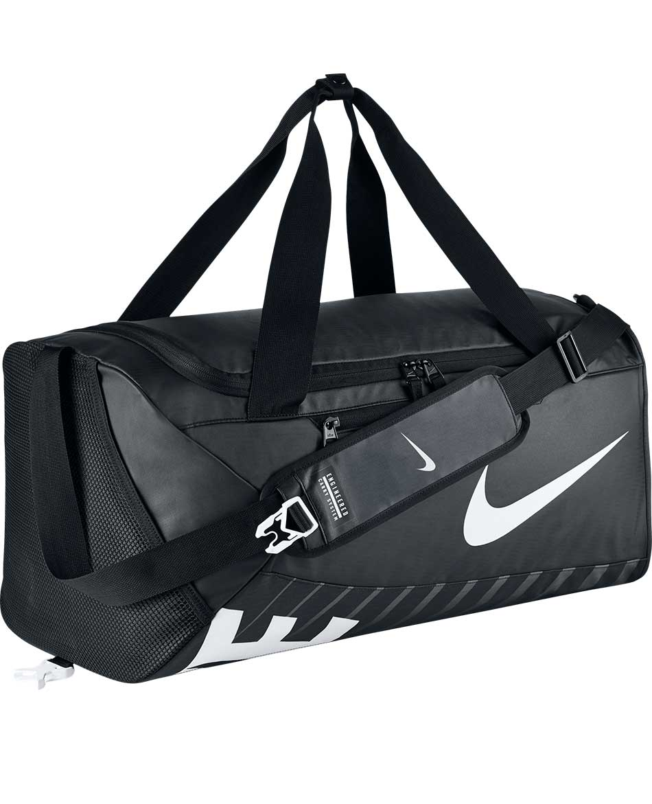 NIKE BOLSA ALPHA MEDIUM DUFFEL