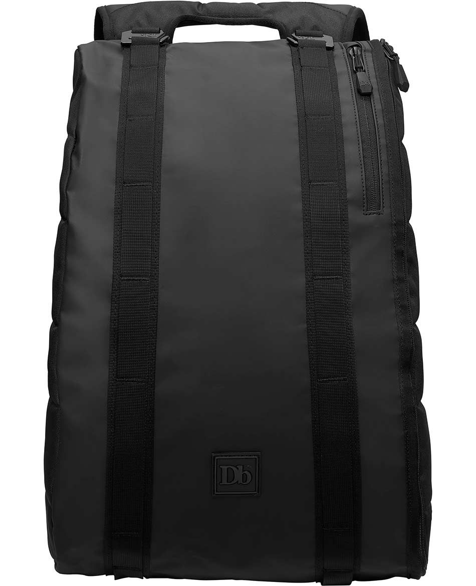 DOUCHEBAGS MOCHILA BASE 15L