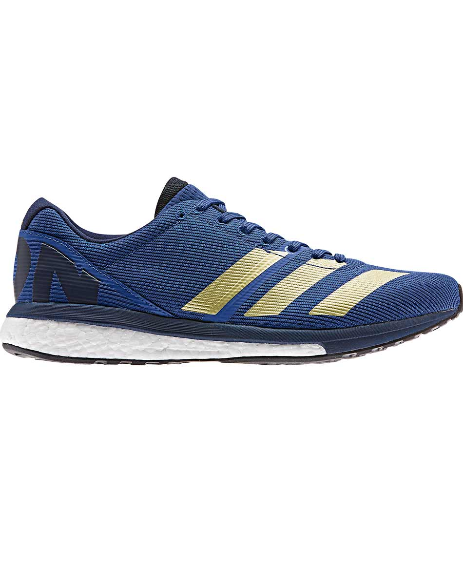ADIDAS ZAPATILLAS ADIDAS ADIZERO BOSTON 8