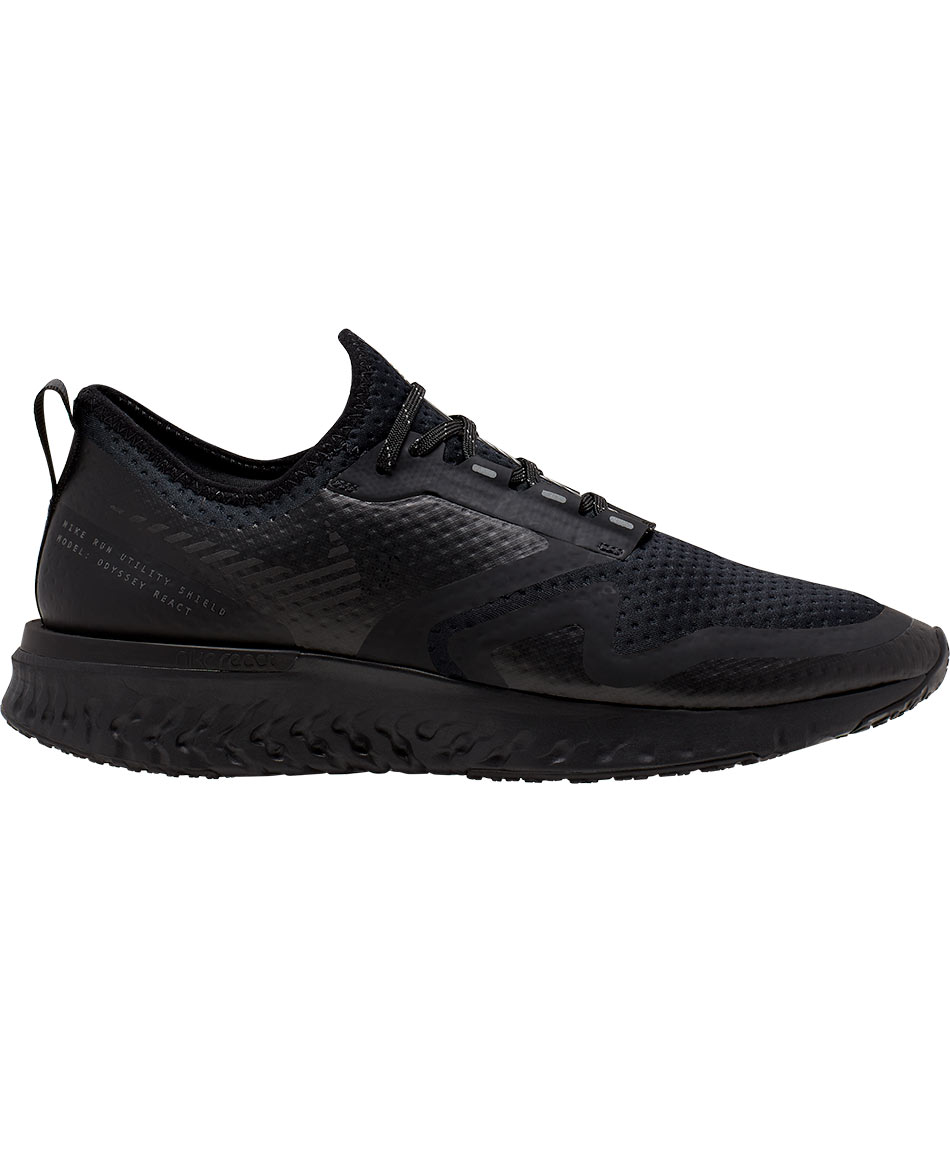 NIKE ZAPATILLAS ODYSSEY REACT 2 SHIELD W