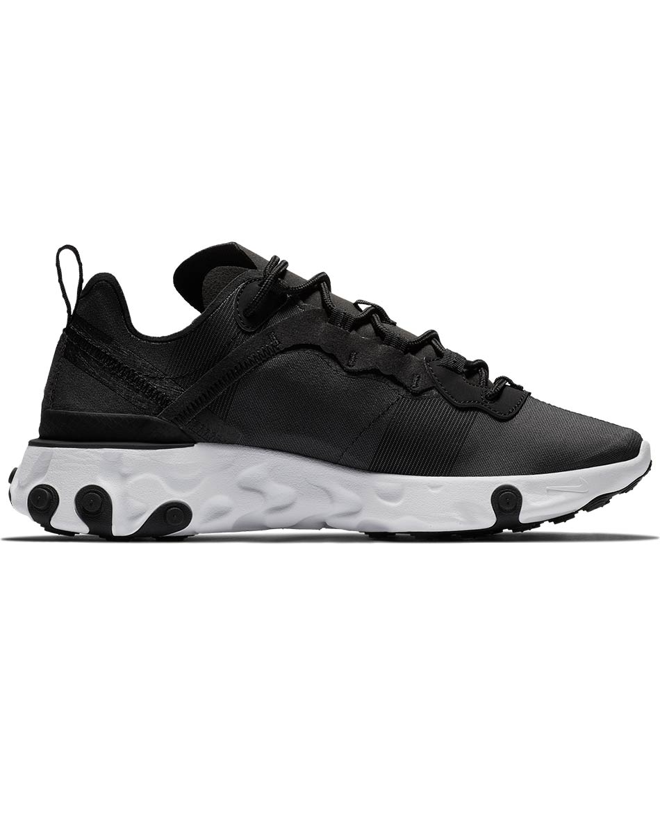 NIKE ZAPATILLAS NIKE REACT ELEMENT 55