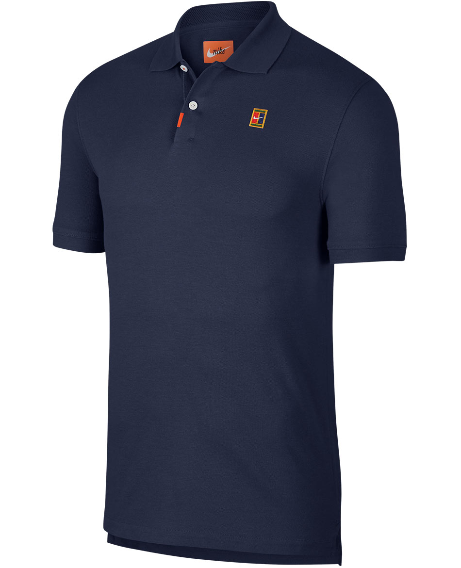 NIKE POLO NIKE SLIM FIT