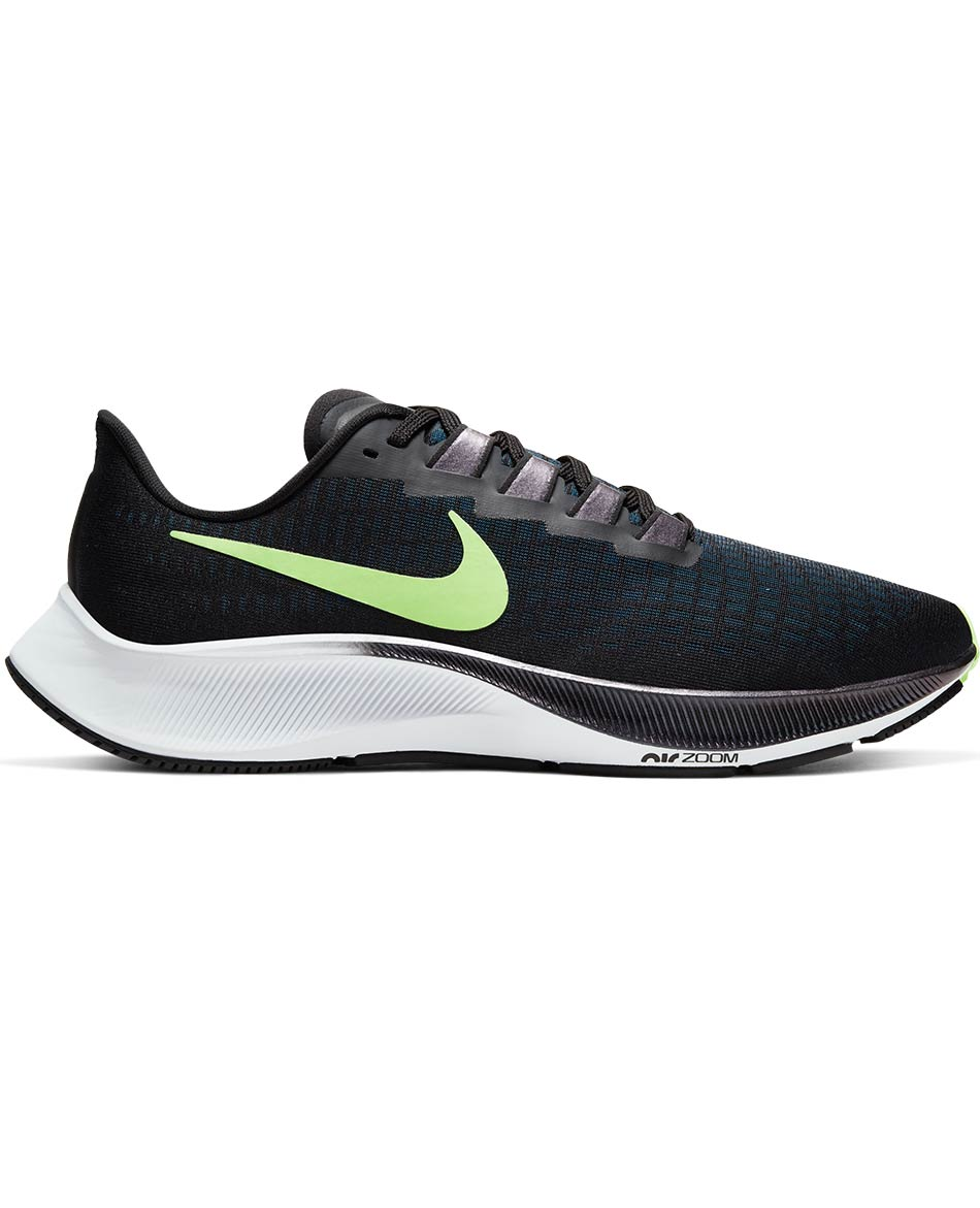 NIKE ZAPATILLAS NIKE AIR ZOOM PEGASUS 37