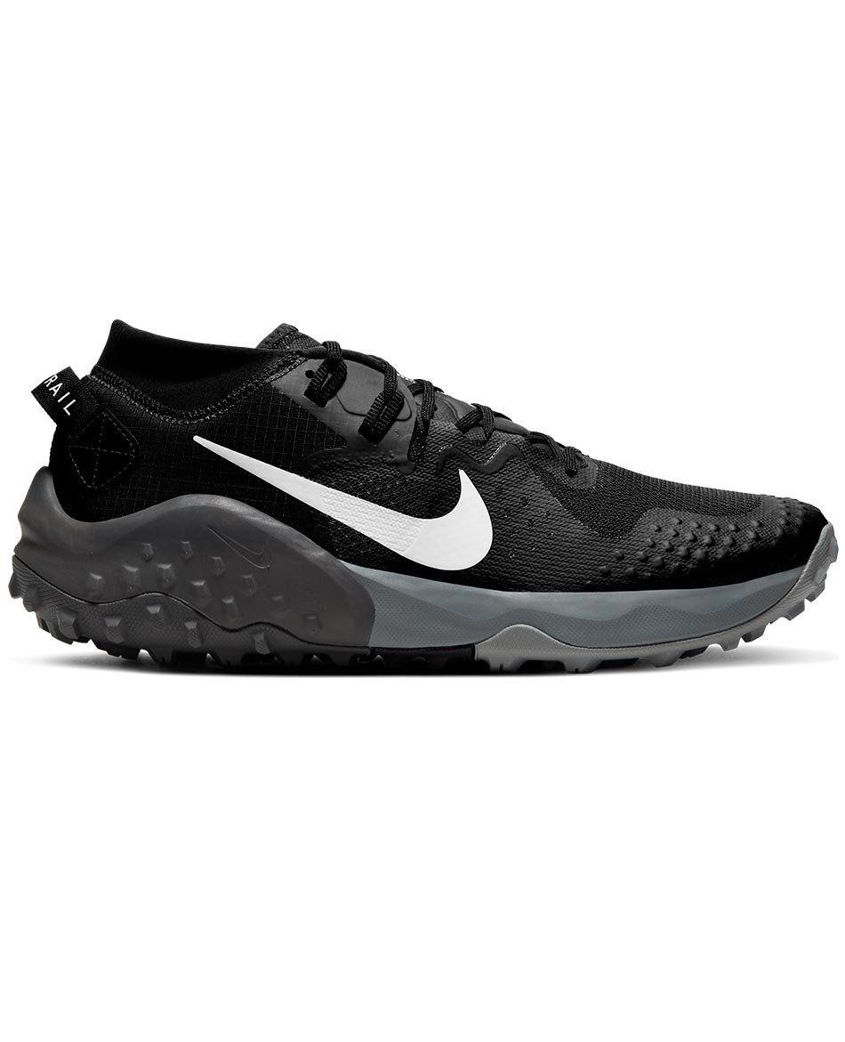 NIKE ZAPATILLAS NIKE WILDHORSE 6