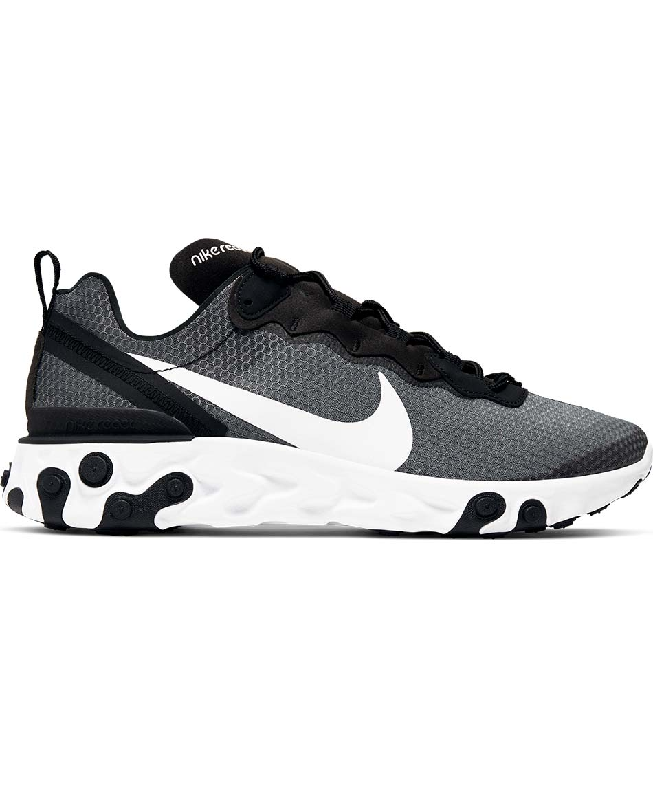 NIKE ZAPATILLAS REACT ELEMENT 55 SE