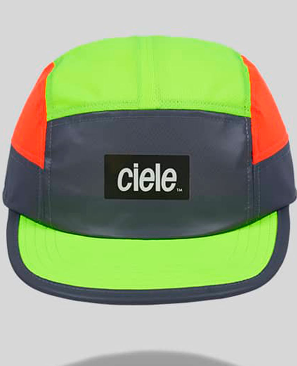 CIELE GORRA GOCAP NIGHT RIGHT