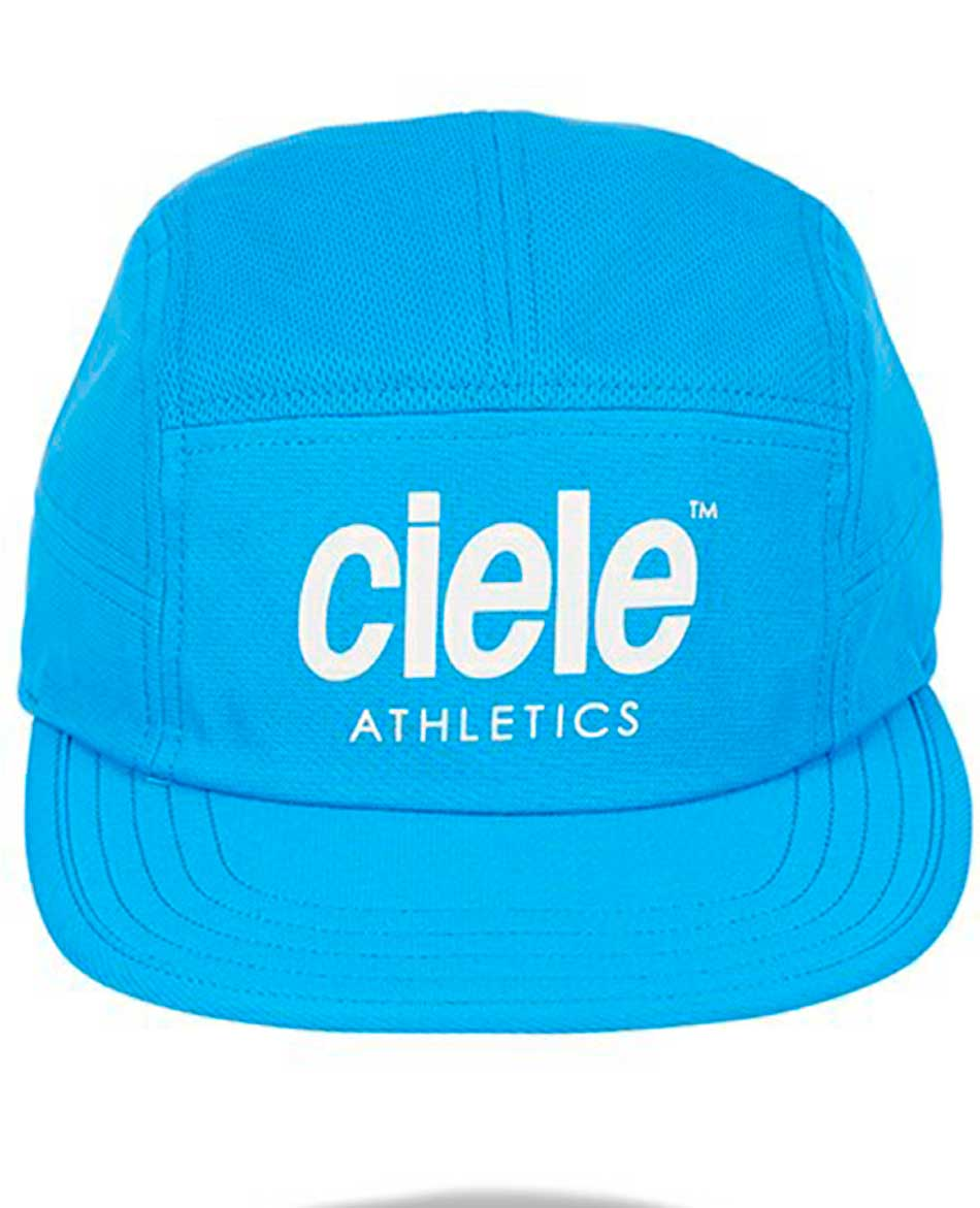 CIELE GORRA CIELE GOCAP ATHLETICS