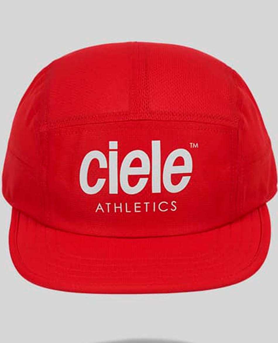 CIELE GORRA GOCAP ATHLETICS