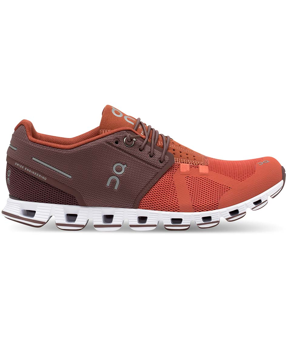 ON RUNNING ZAPATILLAS ON CLOUD 50.50
