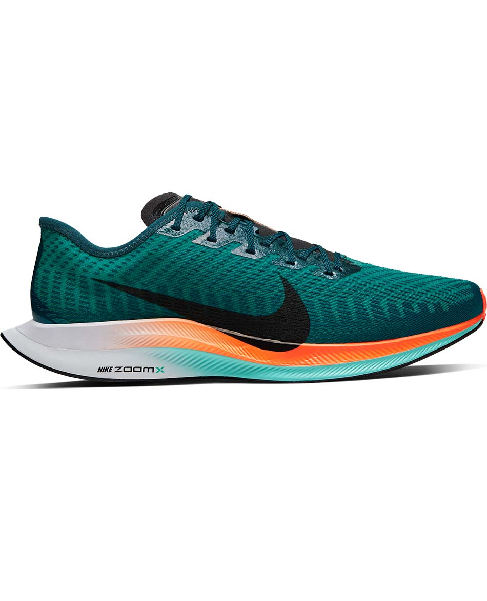 NIKE ZAPATILLAS ZOOM PEGASUS TURBO 2