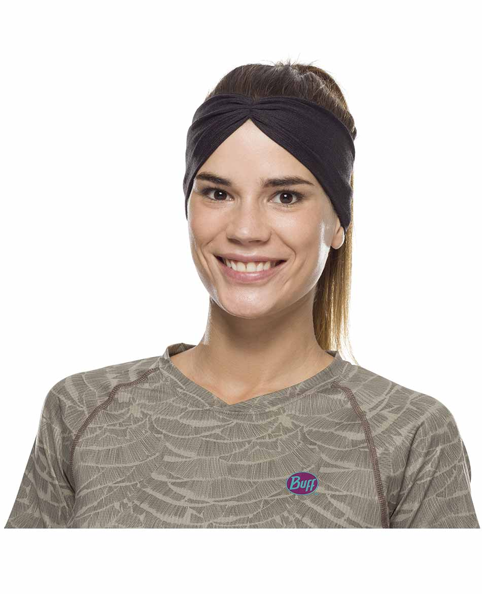 BUFF CINTA BUFF TAPERED COOLNET® UV+