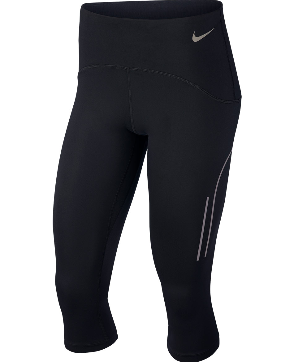 NIKE PANTALON PIRATA NIKE SPEED RUNNING