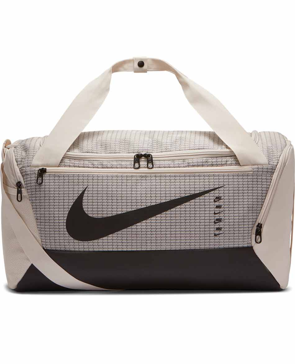 NIKE BOLSA NIKE BRASILIA 9.0 TRAINING DUFFEL MEDIUM
