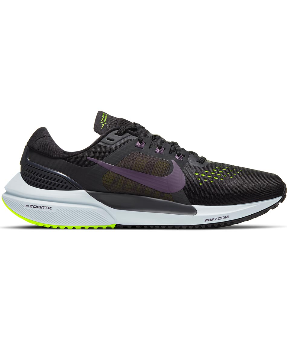 NIKE ZAPATILLAS NIKE AIR ZOOM VOMERO 15