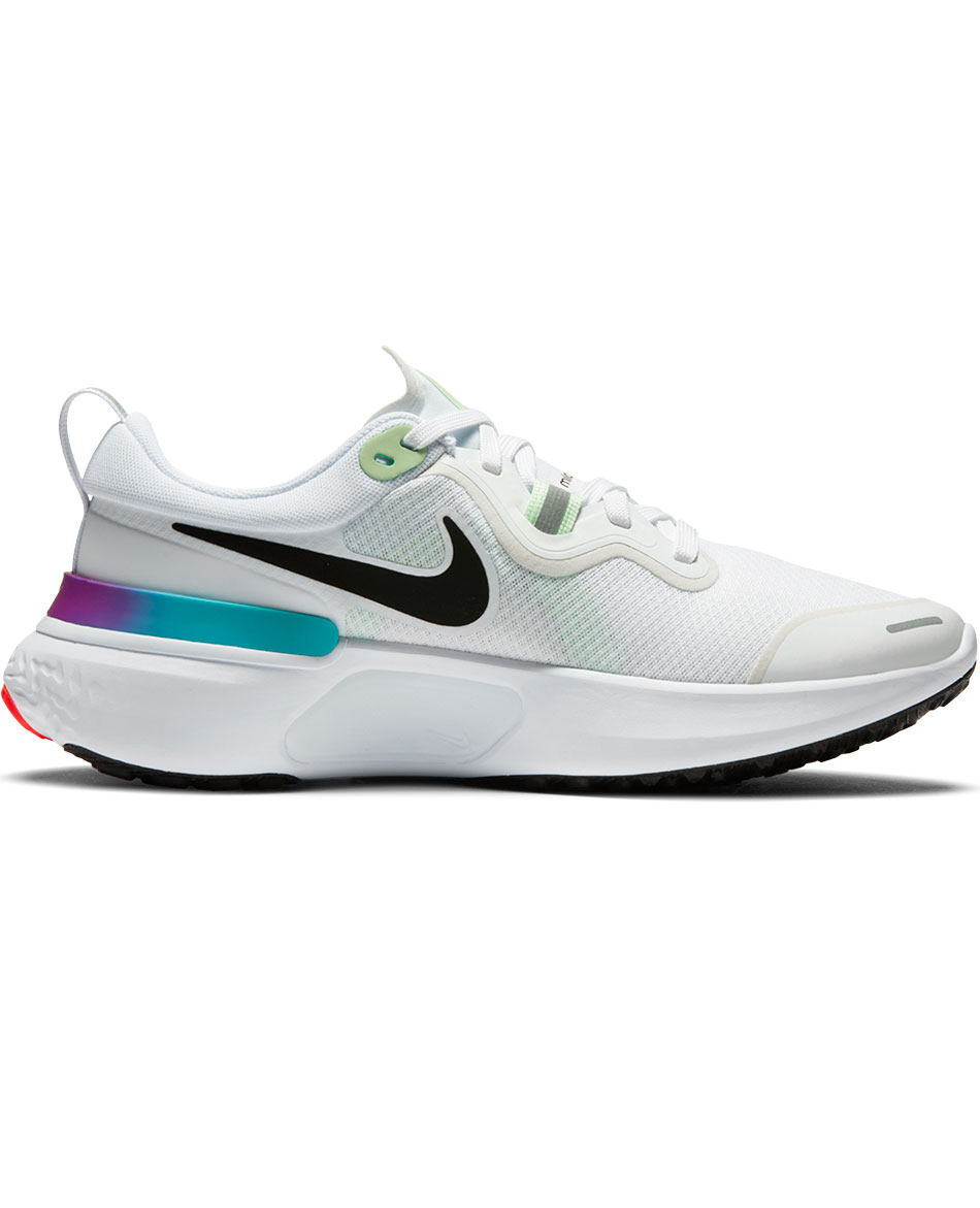 NIKE ZAPATILLAS NIKE REACT MILER