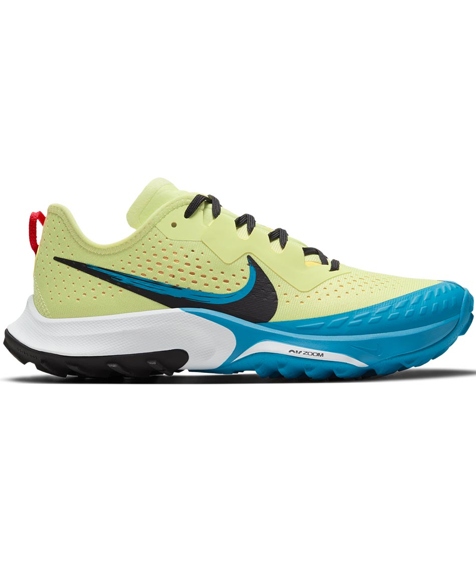 NIKE ZAPATILLAS NIKE AIR ZOOM TERRA KIGER 7