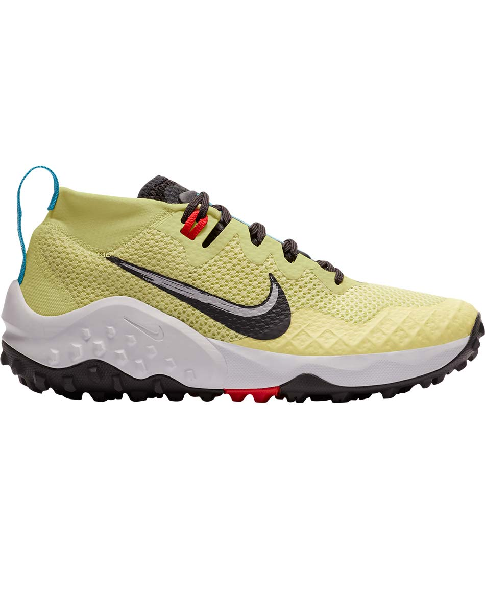 NIKE ZAPATILLAS NIKE WILDHORSE 7