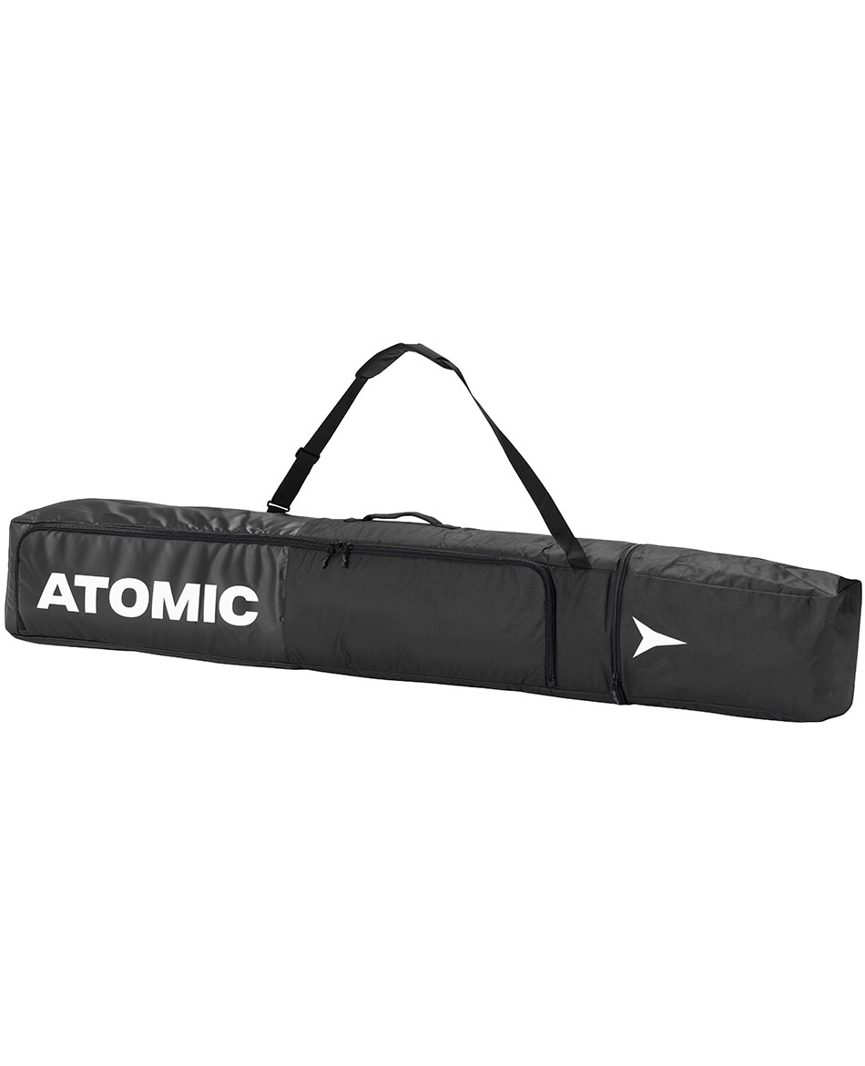 ATOMIC FUNDA ATOMIC DOUBLE SKI BAG (2 PARES)