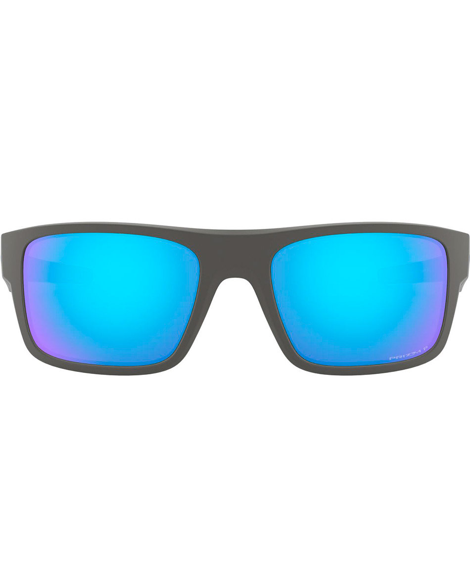 OAKLEY GAFAS DROP POINT