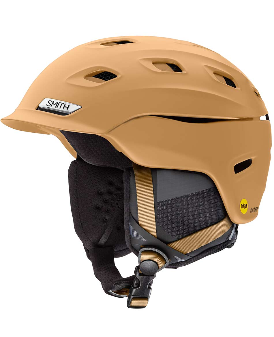 SMITH CASCO SMITH VANTAGE MIPS