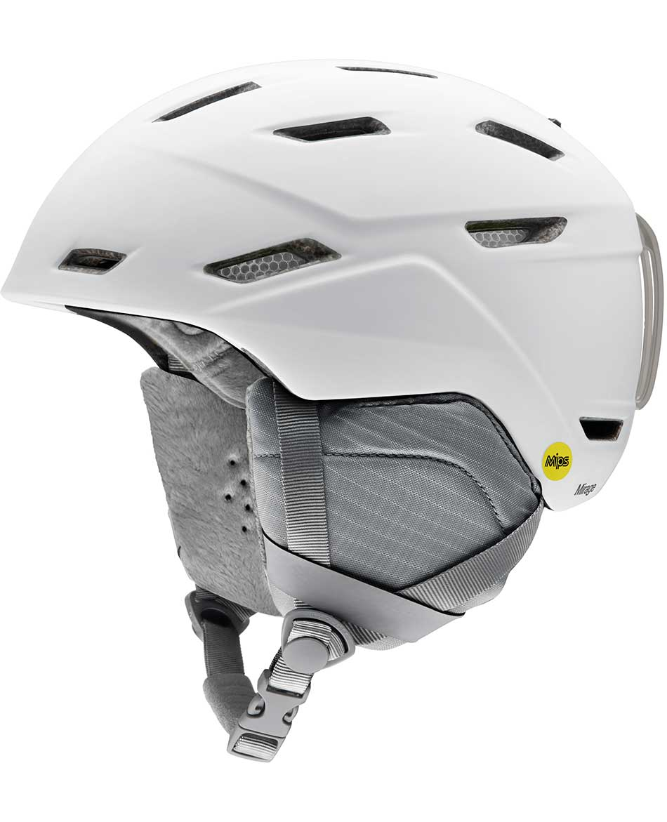 SMITH CASCO SMITH MIRAGE