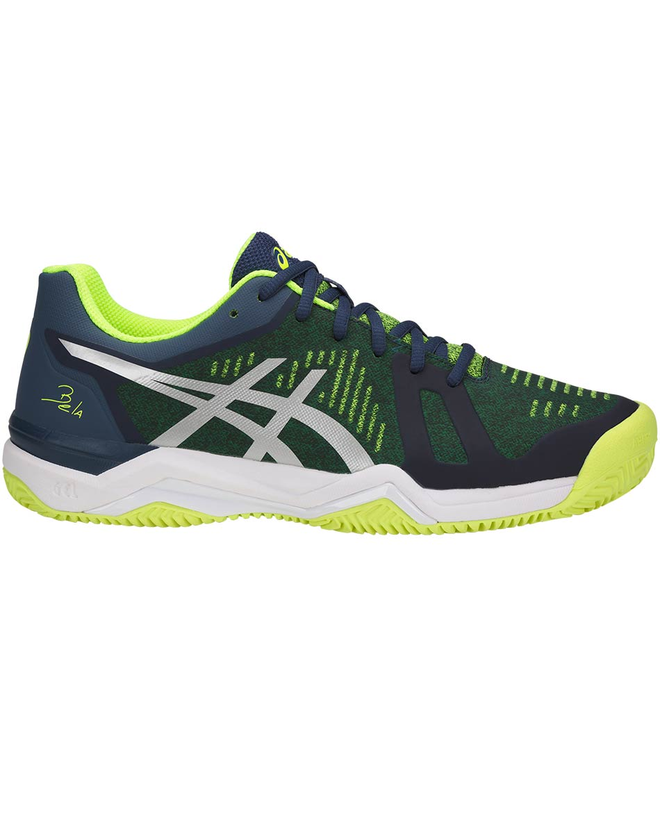 ASICS ZAPATILLAS GEL BELA 6 SG