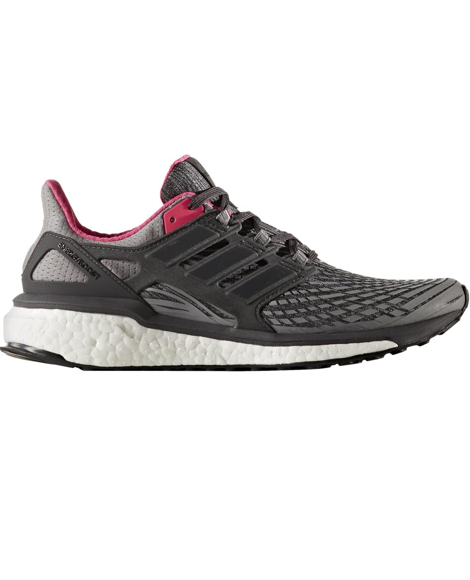 ADIDAS ZAPATILLAS ADIDAS ENERGY BOOST