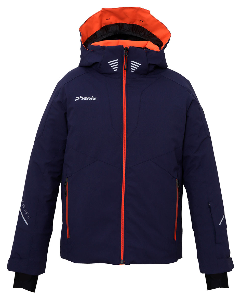 PHENIX CONJUNTO NORWAY ALPIN TEAM NIÑOS