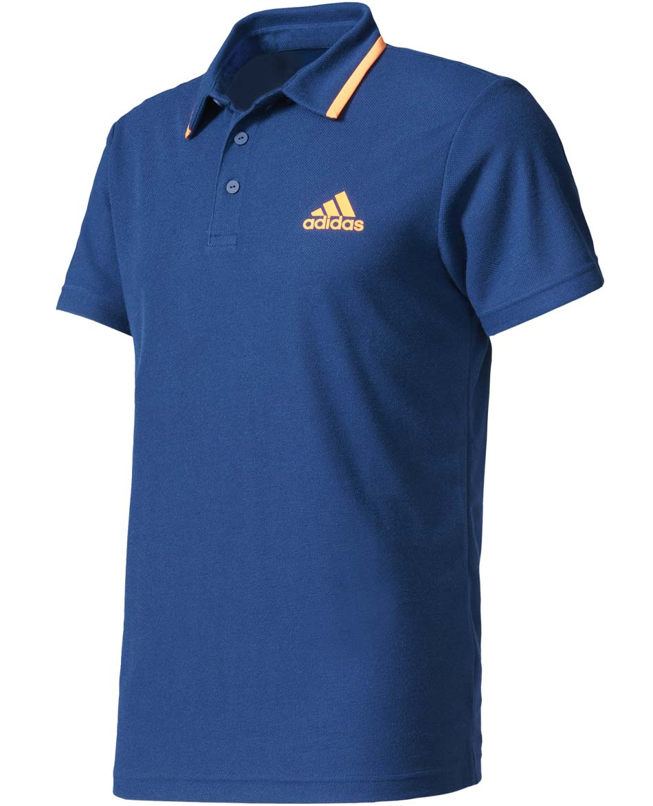 ADIDAS POLO ADIDAS ADVANTAGE