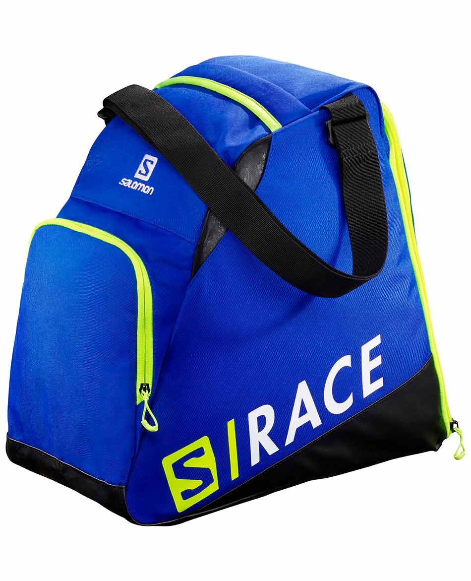 SALOMON PORTABOTAS EXTEND GEAR BAG