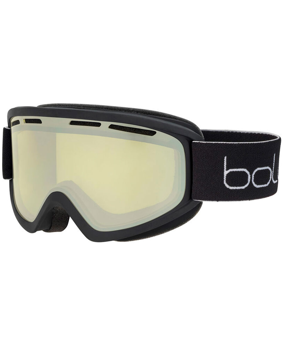 BOLLE GAFAS DE VENTISCA BOLLE FREEZE PLUS C1