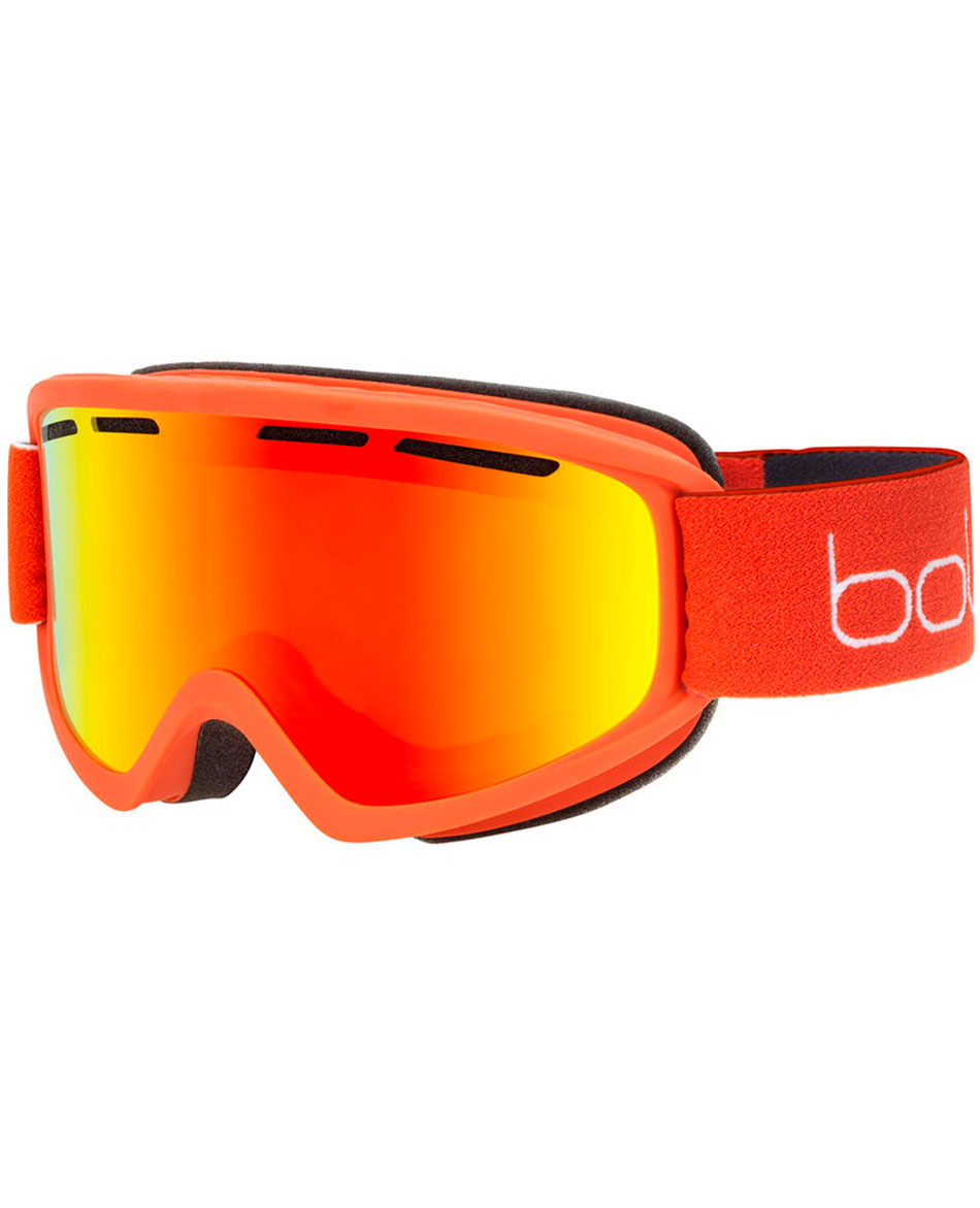 BOLLE GAFAS DE VENTISCA BOLLE FREEZE PLUS C2