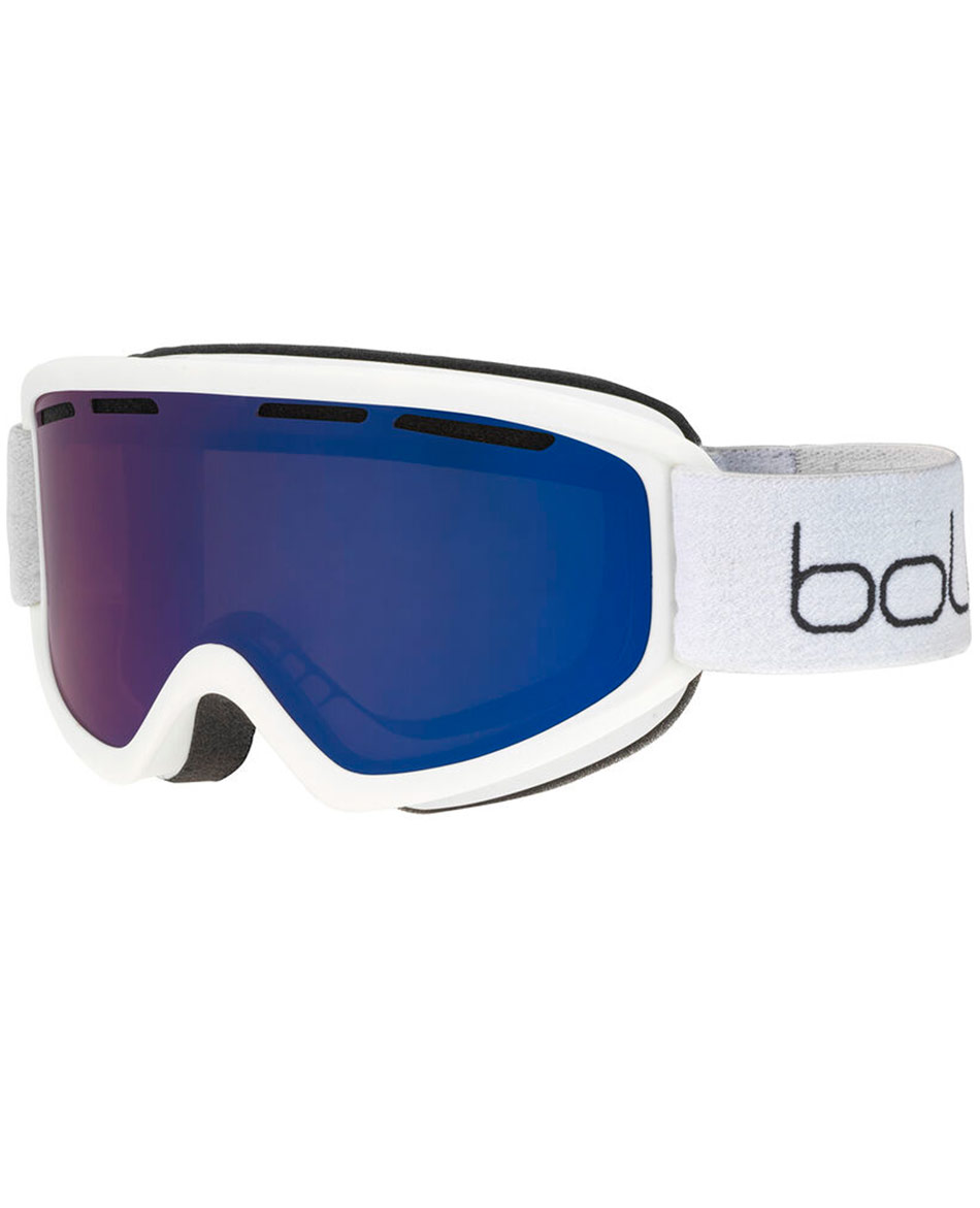 BOLLE GAFAS DE VENTISCA BOLLE FREEZE PLUS C3