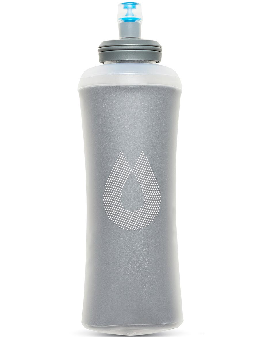 HYDRAPAK BOTELLIN HYDRAPAK ULTRAFLASK IT 500 ML