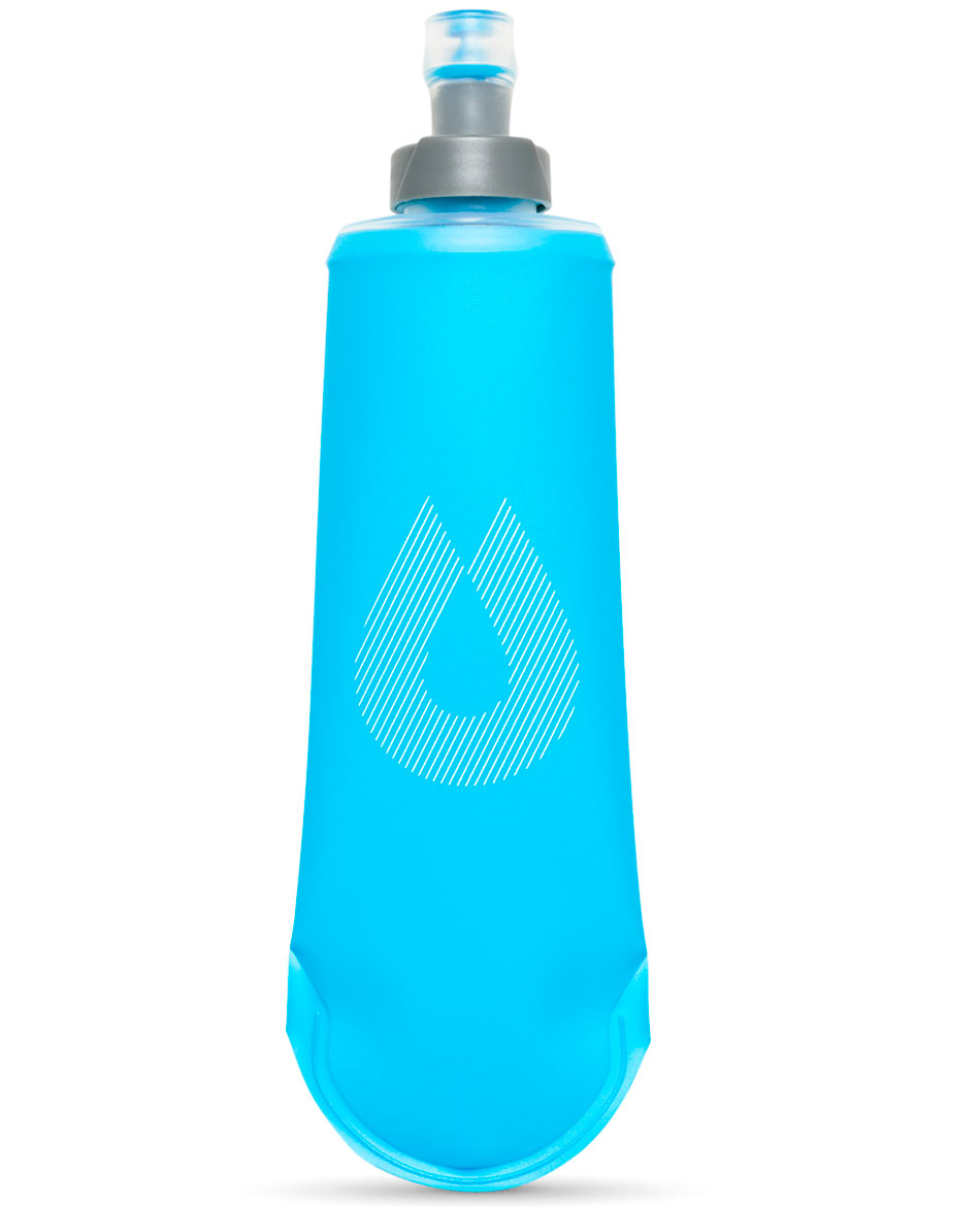 HYDRAPAK BOTELLIN HYDRAPAK SOFTFLASK 250 ML