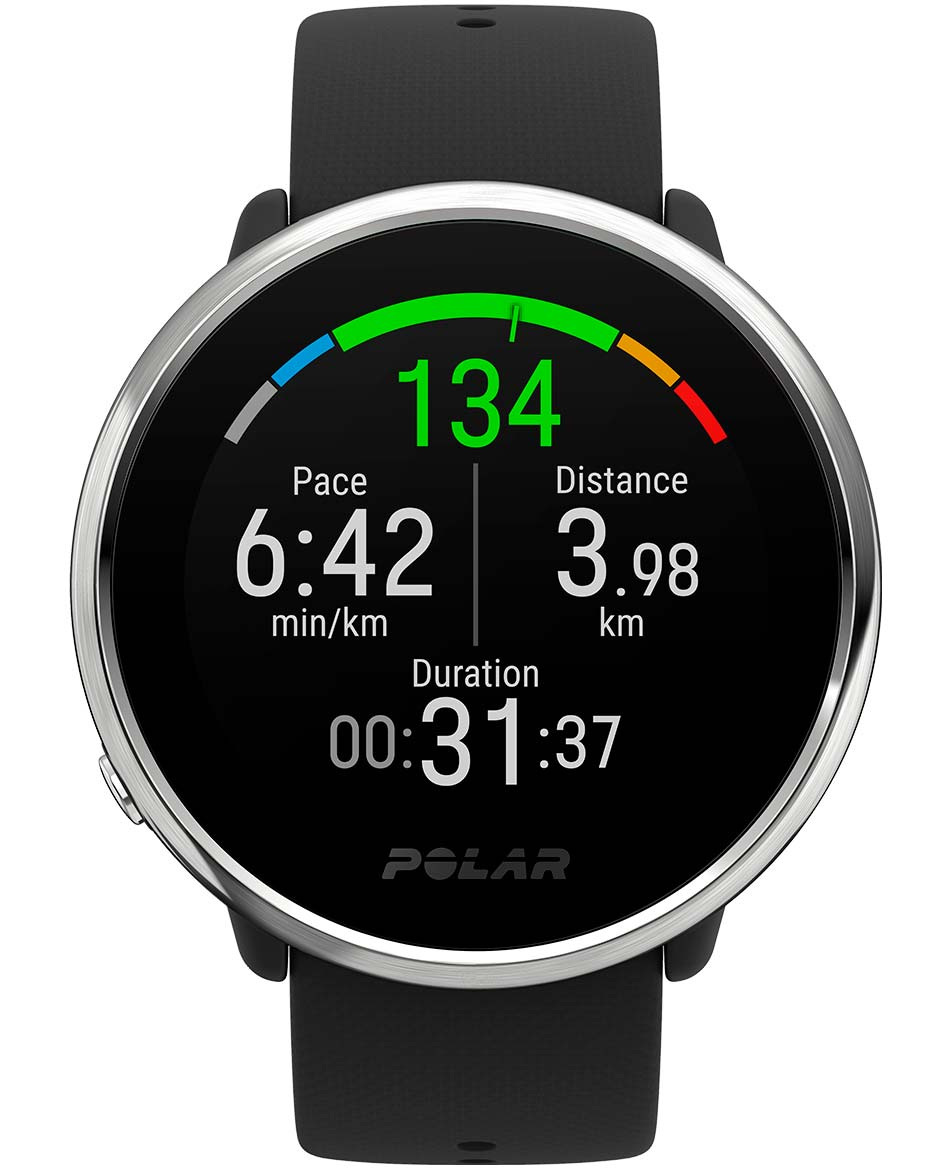 POLAR RELOJ POLAR IGNITE