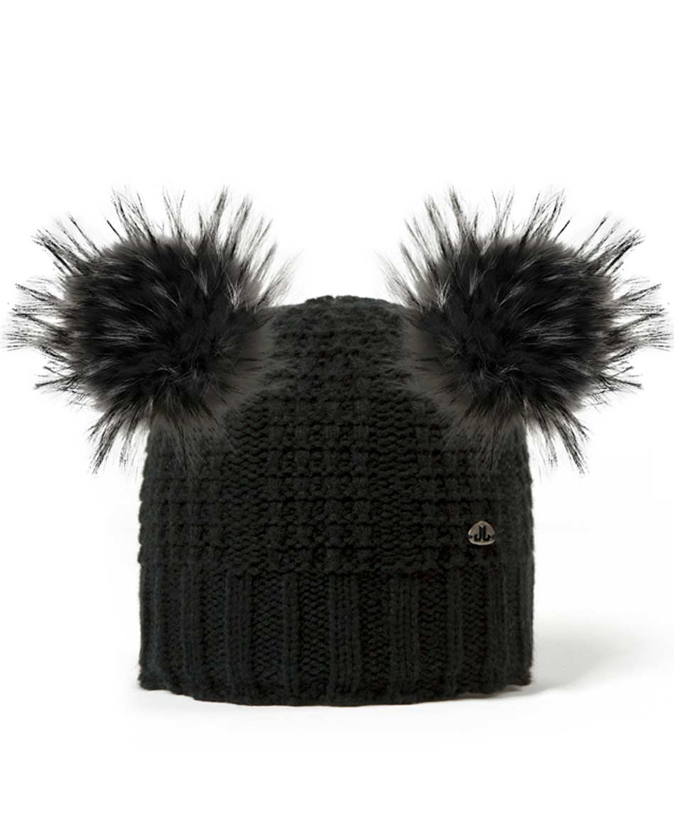 JAIL JAM GORRO CLOUD DOUBLE ECO