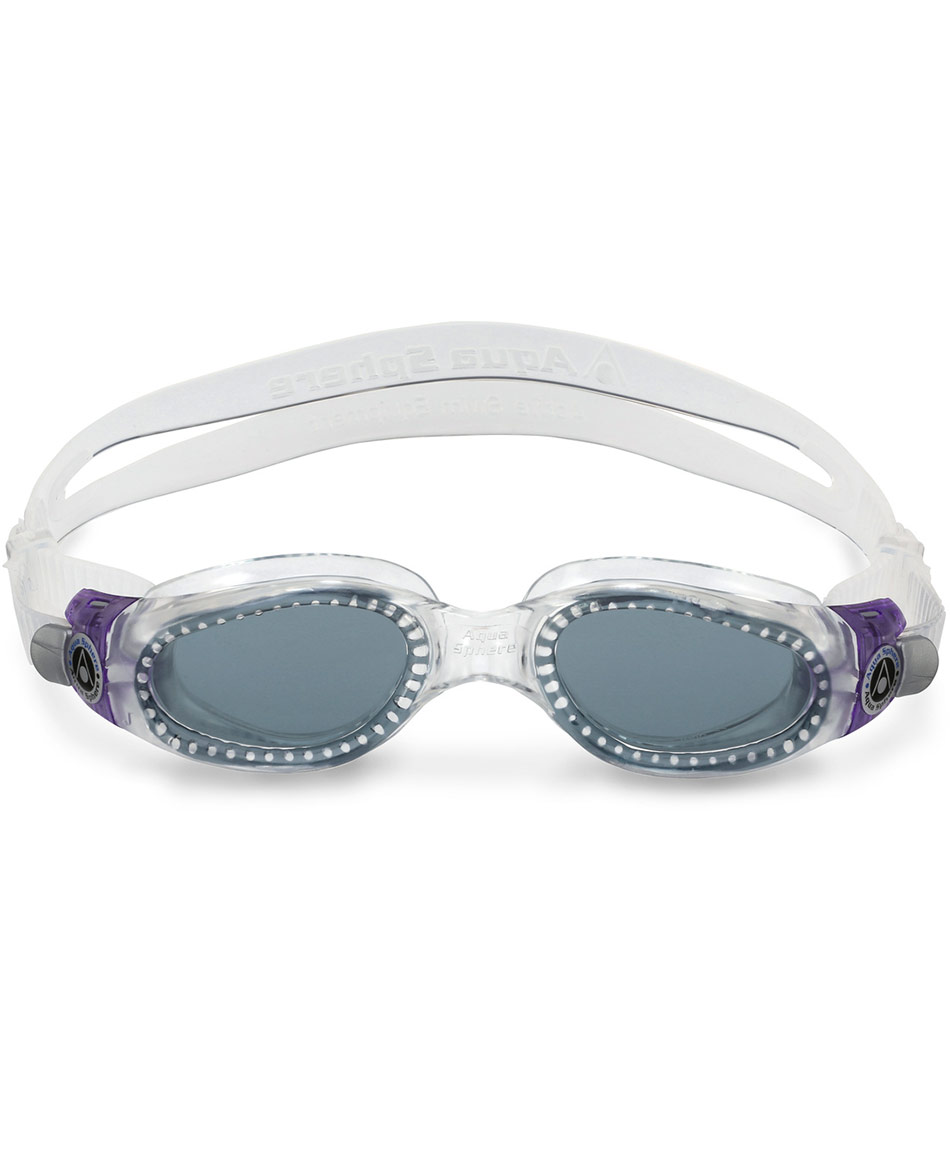 AQUA SPHERE GAFAS AQUASPHERE KAIMAN SMALL