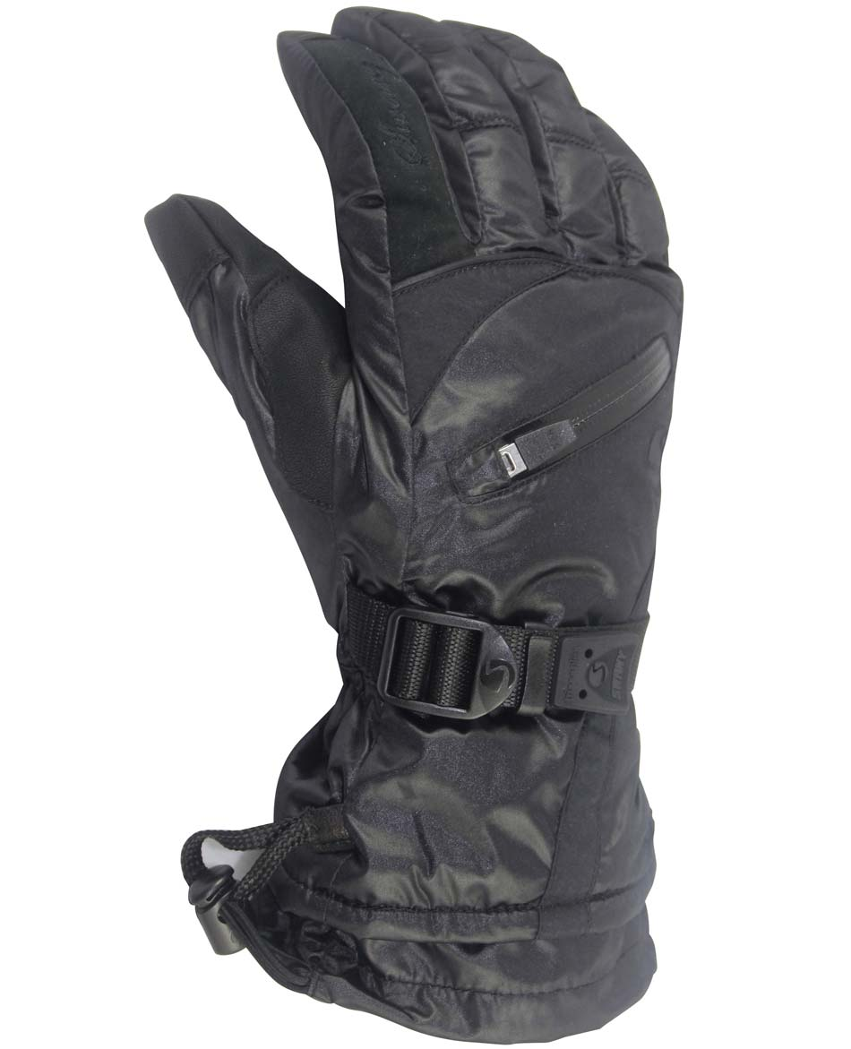 SWANY GUANTES SWANY X-THERM