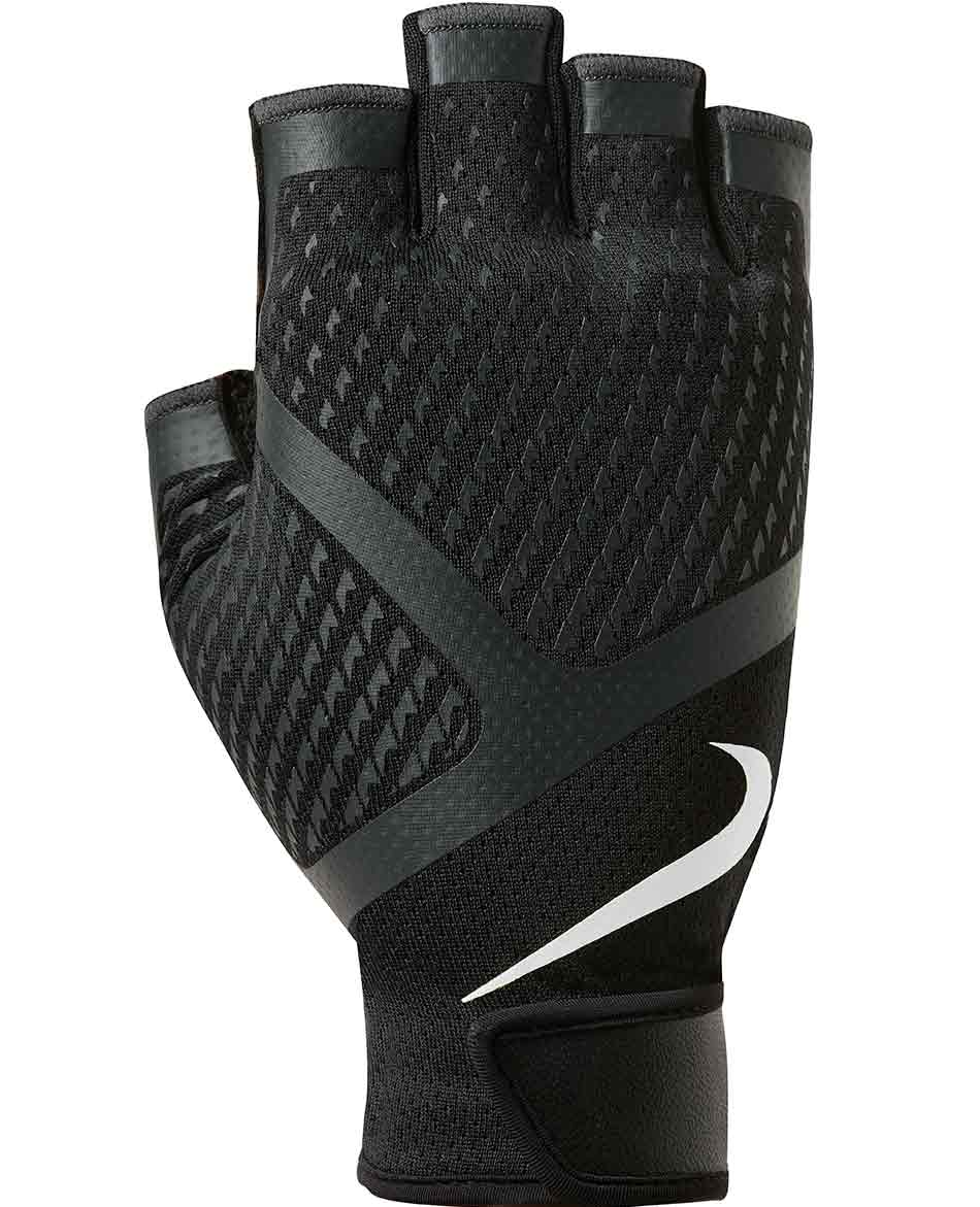 NIKE GUANTES RENEGADE TRAINING