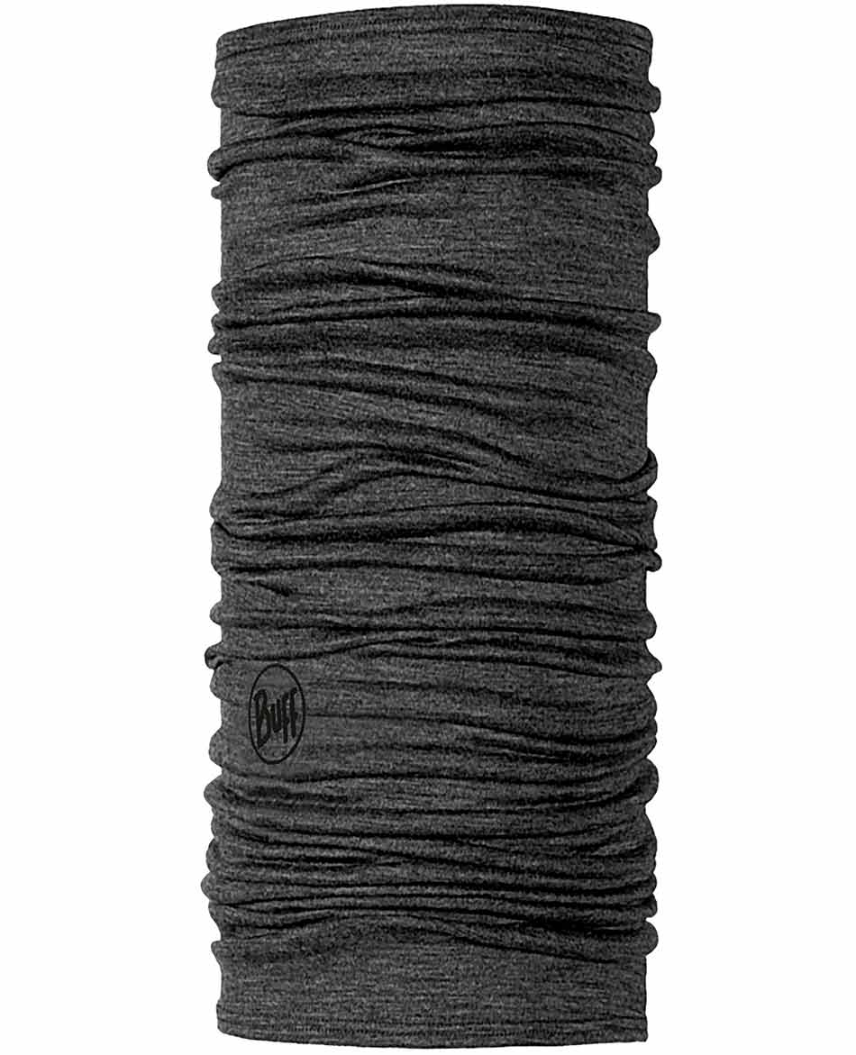 BUFF CUELLO BUFF  MERINO LIGHTWEIGHT
