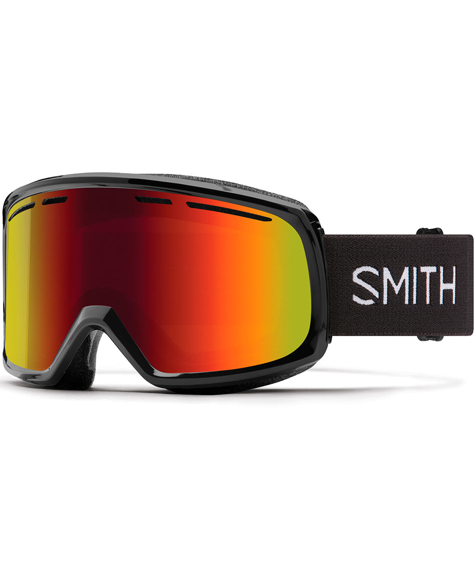 SMITH GAFAS DE VENTISCA SMITH RANGE C3