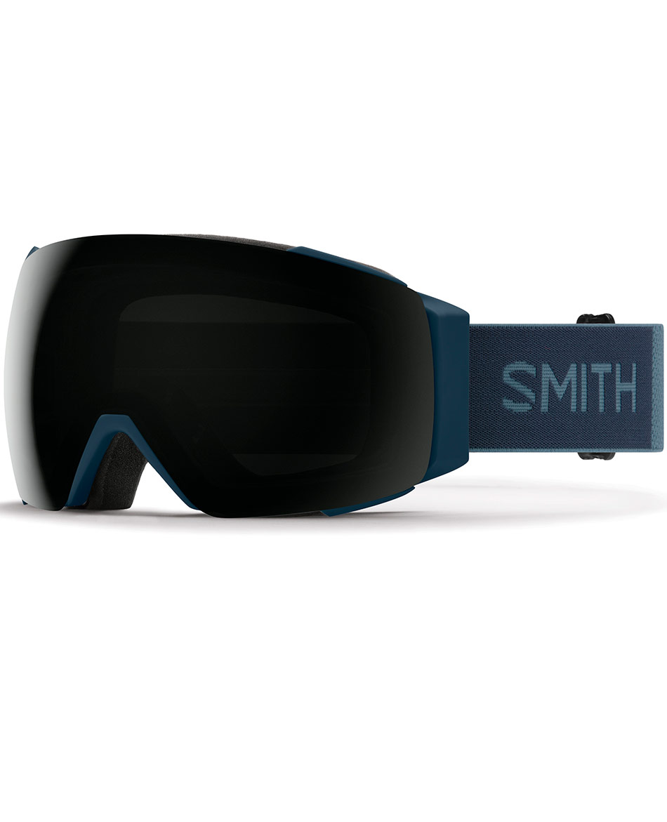 SMITH GAFAS DE VENTISCA SMITH IO MAG 2 LENTES