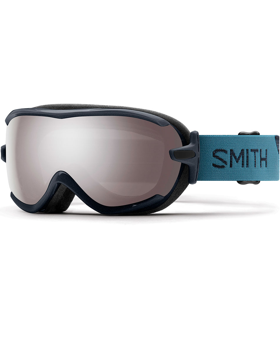SMITH GAFAS DE VENTISCA SMITH VIRTUE LENTE POLIVALENTE S