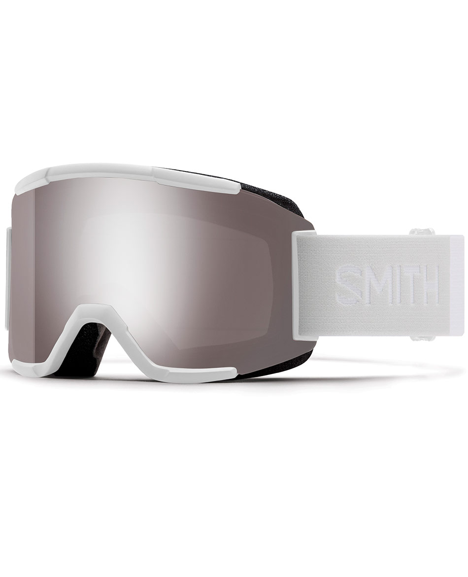 SMITH GAFAS DE VENTISCA SMITH SQUAD FOTOCROMATICA