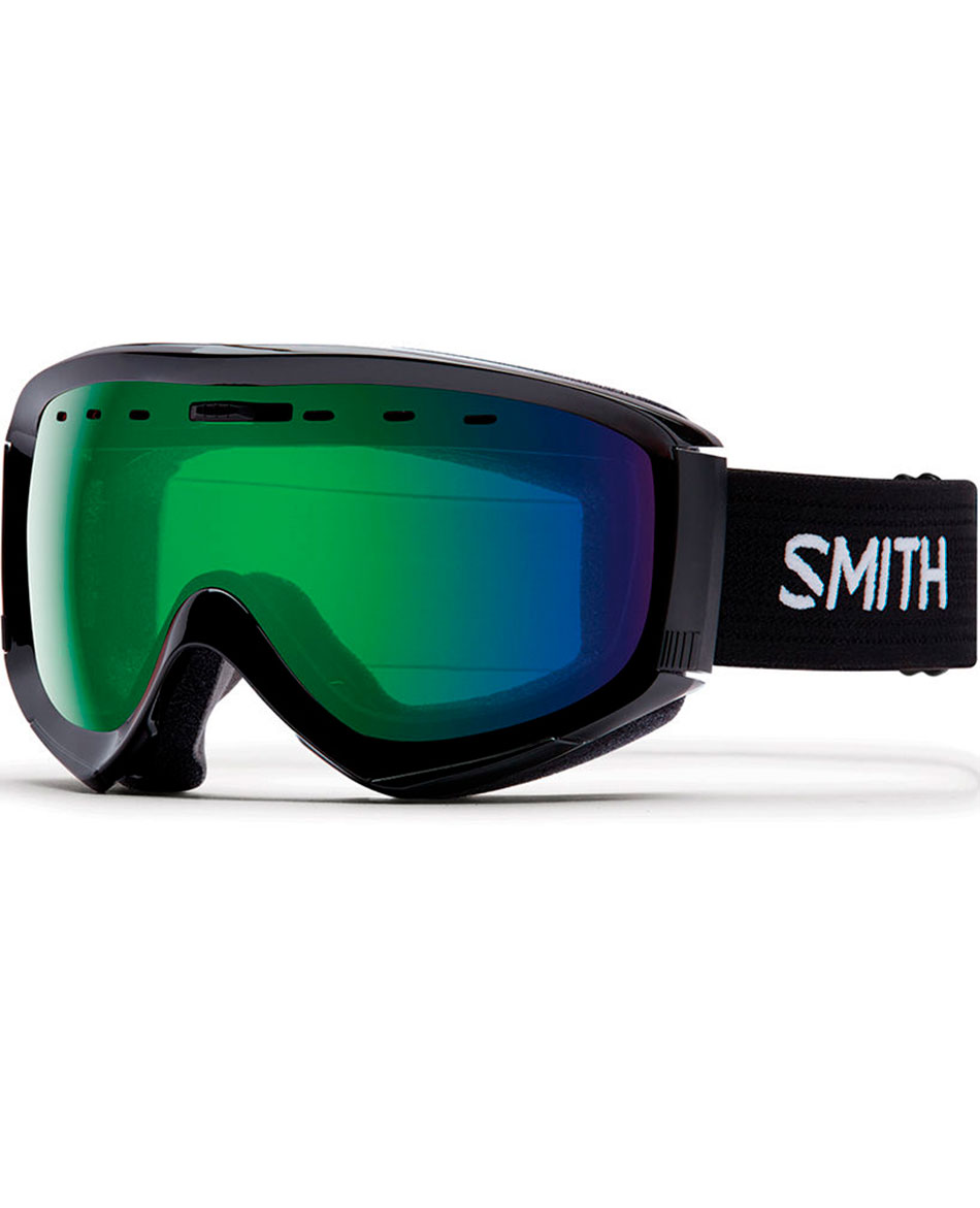 SMITH GAFAS DE VENTISCA SMITH PROPHECY OTG LENTE POLIVAL