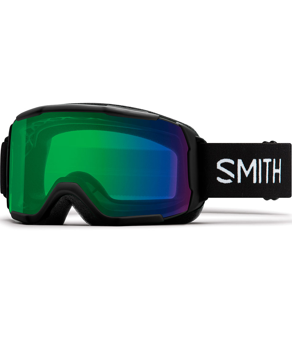 SMITH GAFAS DE VENTISCA SMITH SHOWCASE OTG C1