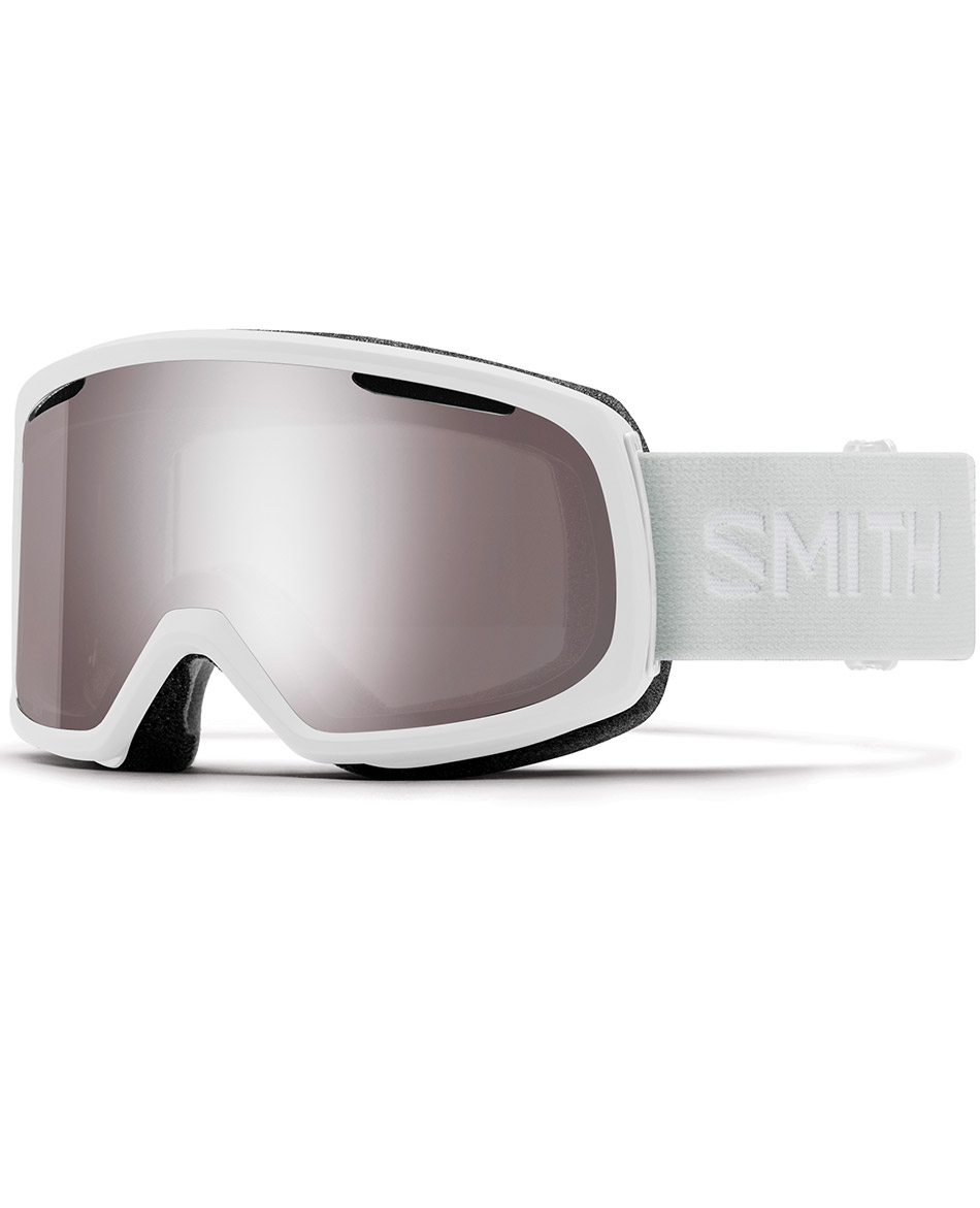 SMITH GAFAS DE VENTISCA SMITH RIOT DOS LENTES