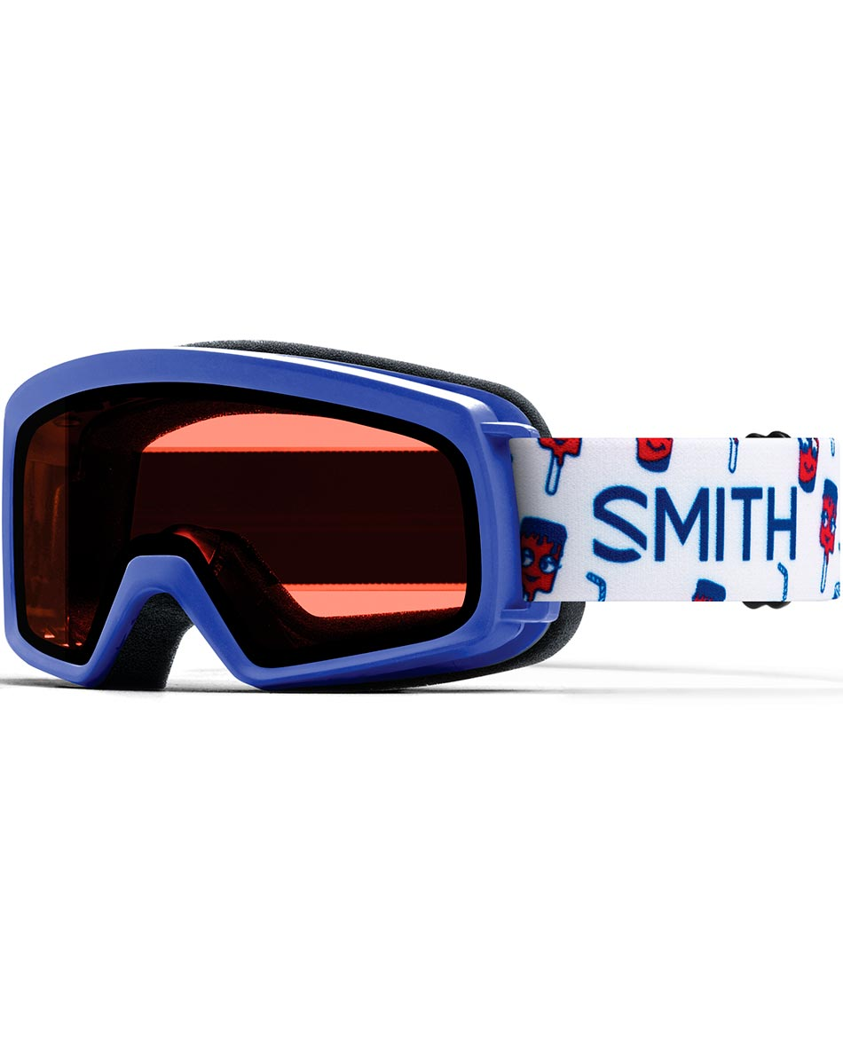 SMITH GAFAS DE VENTISCA SMITH RASCAL C2 BABY