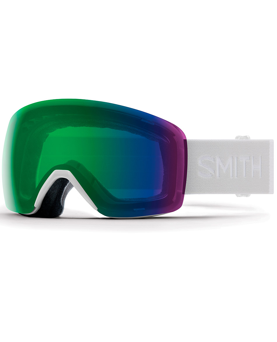 SMITH GAFAS DE VENTISCA SMITH SKYLINE FOTOCROMATICA